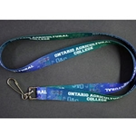 College Lanyards