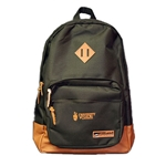 Luminosa Backpack 25L