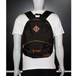 Vintage Day Backpack 20L