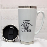 OVC Travel Mug